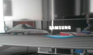 Se Vente Tv Samsung 32