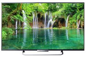 Televisor 42 LED SONY FHD INTERNET