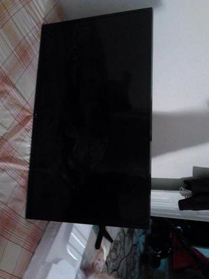 Televisor LG SMART TV excelente estado