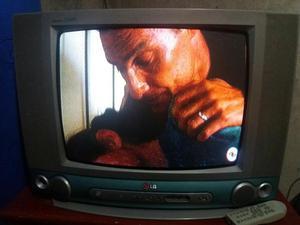 Televisor Marca Lg Buen Estado.