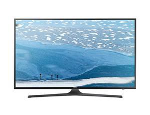 Televisor Samsung 40 Pulgadas 4k