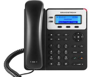 Teléfono Ip Grandstream Gxp Asterisk Hasta 500