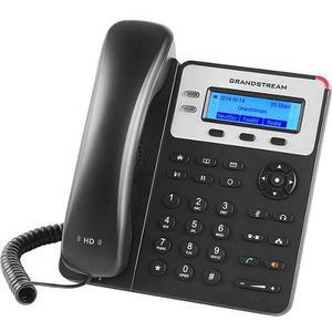 Teléfono Ip Grandstream (gxp).