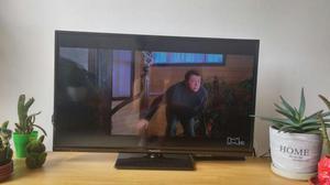 Tv Panasonic LCD y HD. 32 pulgadas.