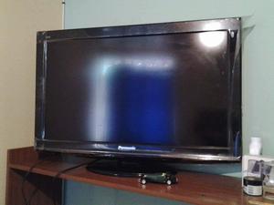 VENDO TV LCD DE 32 PULGADAS: