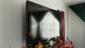 Vendo Tv Samsung de 42