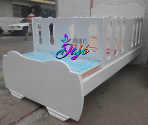 Muebles Dajo Bucaramanga Santander ~ Obtenga ideas Diseño de muebles ...