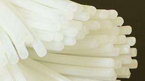 Material De Purga Para Impresora 3d Dyna-purge® 1.75mm