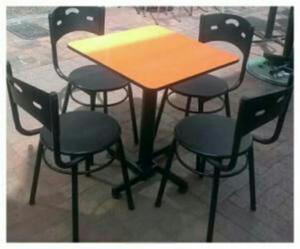 para negocio mesas y sillas cali posot class