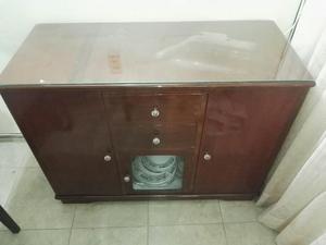 bife mueble para cristaleria posot class On bife mueble