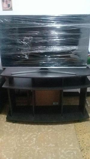 Se Vende Televisor Smart Tv 50
