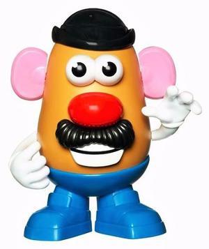 Señor Cara De Papa Ref:  Toy Story