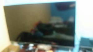 Smart Tv Led de 50 Pulgadas Panasonic