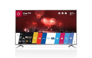Smart Tv Lg 42