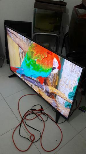 Smart Tv Lg 55 Webos Tdt Full Hd Barato