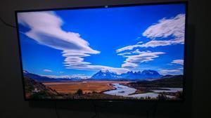 Tv Samsung 50 Uhd 4k Un50juk