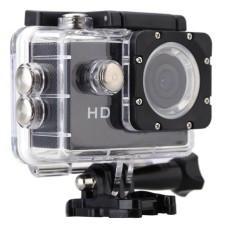 cámaras deportivas tipo go pro, 100 NUEVAS CON GARANTIA,