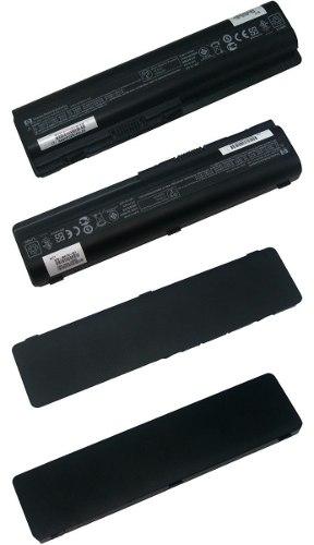 Bateria Hp Cq42 Dv4 Acer  Toshiba C645 Dell  N