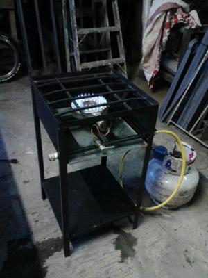 venta estufa semi industrial ganga col cali posot class