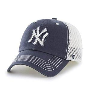 Gorra ?'47 Mlb New York Yankees
