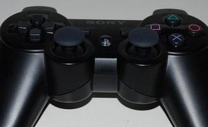 Playstation 2/3 Joystick Ps2 Ps3 Controller Thumbsticks