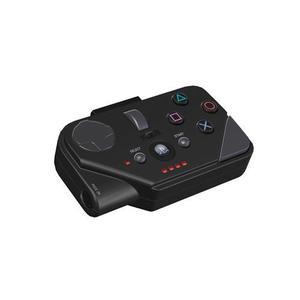 Playstation 3 Rock Band 3 Midi Pro - Adaptador