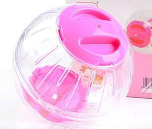 Rueda Para Hamster Pets Small Animals