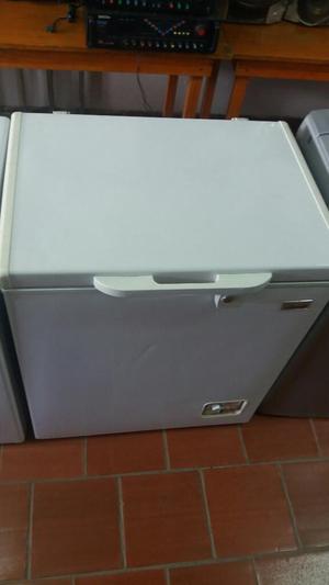 Tanque Congelador Doble Funcion 150 Lts