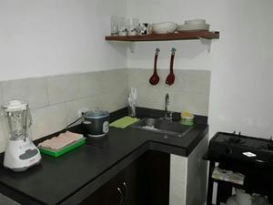 Venta de utensilios para la cocina en madera posot class for Utensilios de cocina colombia