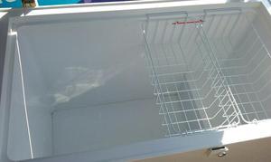 Vendo Congelador Dual Horizontal