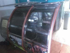 Vendo Infrifor Villavicencio