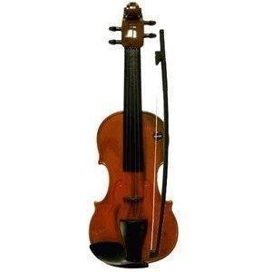 Violin Juguete Juguete Electrónico Violín Para Niños