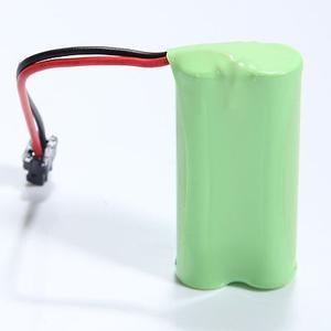 3 X 800mah Batería Inalámbrica Para Vtech Bt
