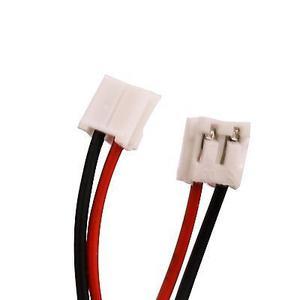 4pcs 2 * Aaa 800 Mah 3.6v Inalámbrico Batería Teléfono