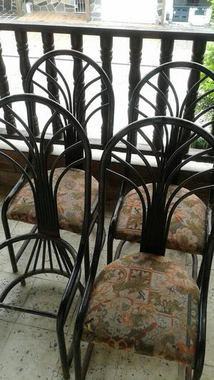 Equipo neway usa para rectificar asientos de posot class for Asientos para comedor