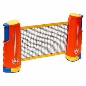 Kits Completo De Ping Pong Para Niños Harvil