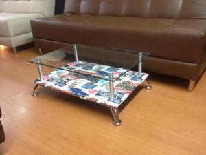 Juegos de alcoba comedor y mesas centro y posot class - Mesas de centro de sala ...