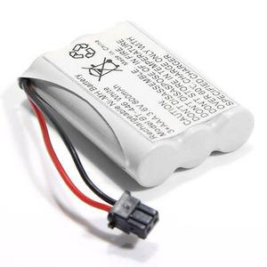 Pack mah Recargable Batería Bt-446 Bt446 Para Uniden B