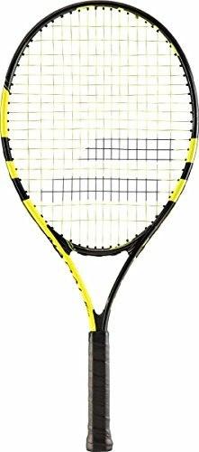 Raqueta De Tenis Babolat Nadal 21 Junior