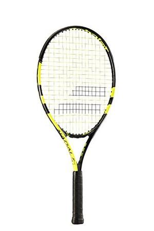 Raqueta De Tenis Babolat Nadal 23 Junior