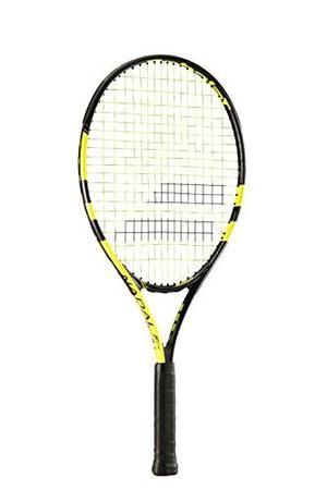 Raqueta De Tenis Babolat Nadal 25 Junior