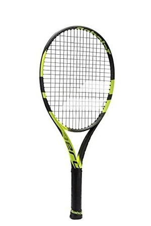 Raqueta De Tenis Babolat Pure Aero Junior 25