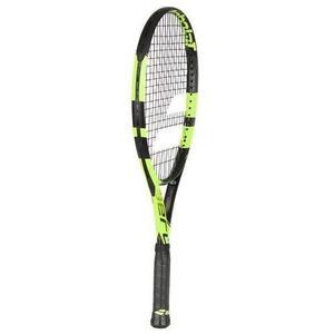 Raqueta De Tenis Babolat Pure Aero Junior 26