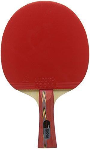 Raqueta De Tenis Joola Para Mesa Recreativa