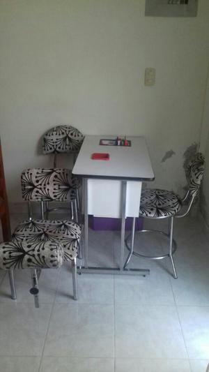 Vendo sillas pedicure y mesa manicure ibagu posot class for Sillas para pedicure