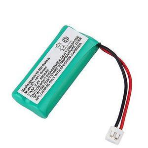Teléfono Inalámbrico Bt- Batería Para At&t Att Dect