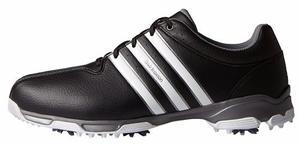 Zapatos adidas 360 Traxion Negros Todas Las Tallas