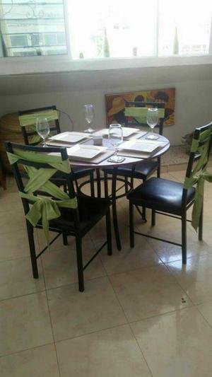 Vendo equipos para restaurante soledad posot class for Equipos restaurante