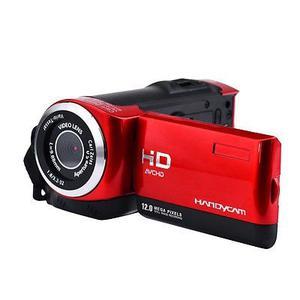 Estados Unidos Hd 720p 16mp Cámara De Vídeo Digital