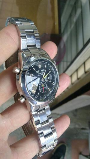 Rolex Cronografic